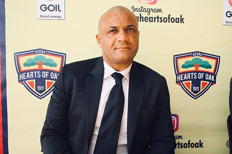 Accumulation Of Fixtures Is Taking A Toll On Players – Kim Grant