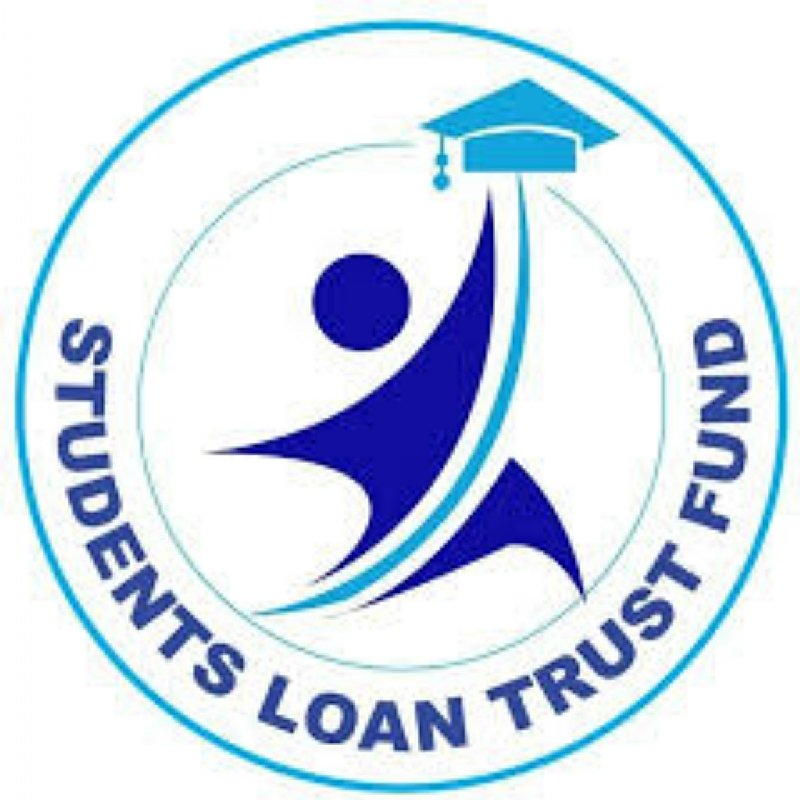 Students Loan Trust Fund now a Curse