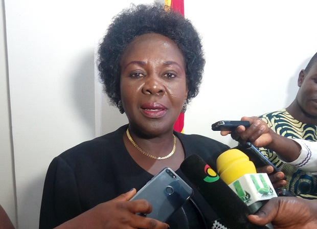 Gov't Releases Gh¢197m To Desilt Gutters