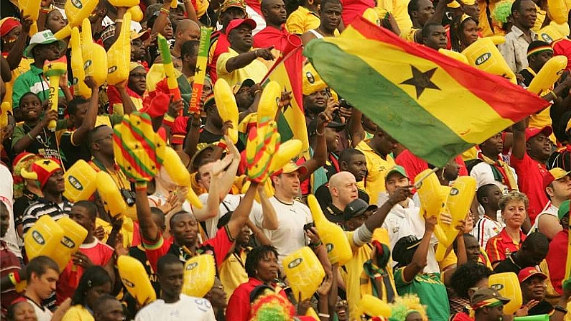 2019 Afcon: Travel agencies, Ghana Embassy in Egypt chase Sports Ministry for unpaid expenses
