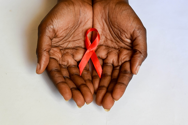 People with HIV are still dying from a treatable, but neglected, disease