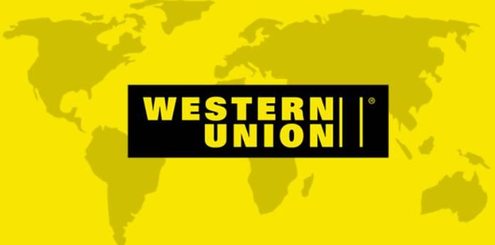 Webstern Union