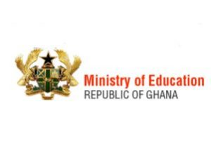 You Have No Right To Close Down Schools – Ministry To Contractors