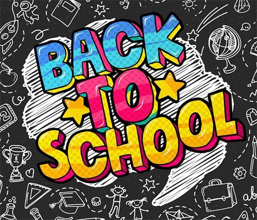 Top 10 Back To School Tips For Parents And Kids