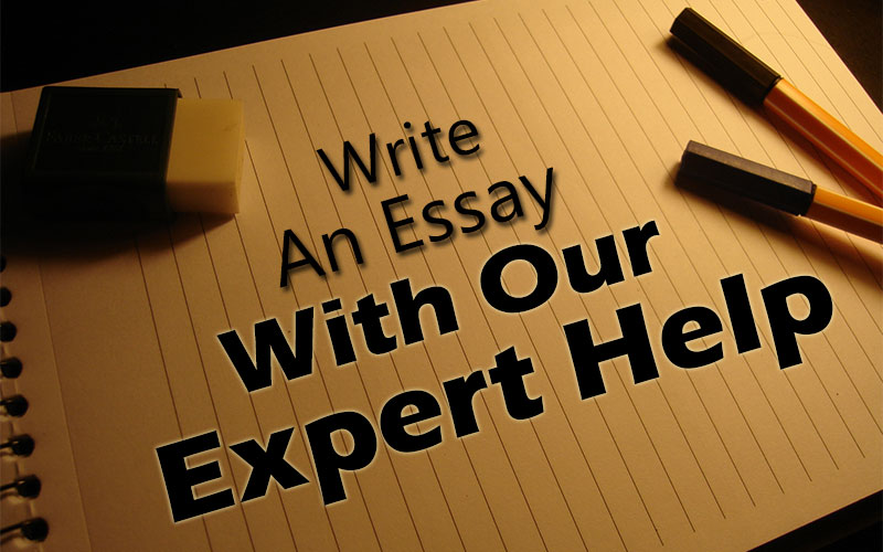 85751 essay Custom essay writing fine-crafted custom essays for your individual success offering best essay prices we guarantee a perfect price-quality balance to all customers.