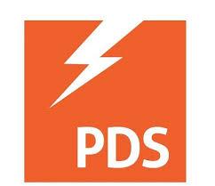 PDS Postpones Maintenance Work Over Black Stars Match Today