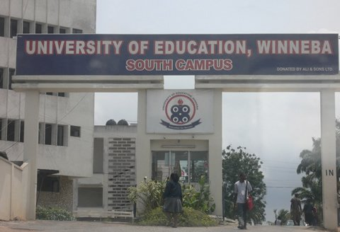 Court Upholds Dismissal Of Dr. Bekoe In UEW Choas