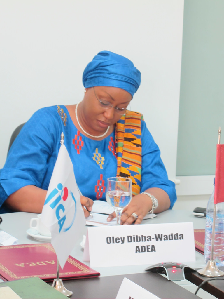 home lucretia dibba View oley dibba-wadda's profile on linkedin, the world's largest professional  community oley has 14 jobs listed on their profile see the complete profile on.