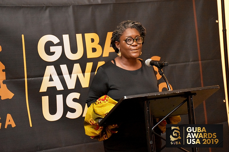 Nominees For GUBA Awards USA 2019 Unveiled