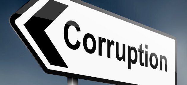 How to Stop Corruption| 10 Tips for Prevention & Eradication