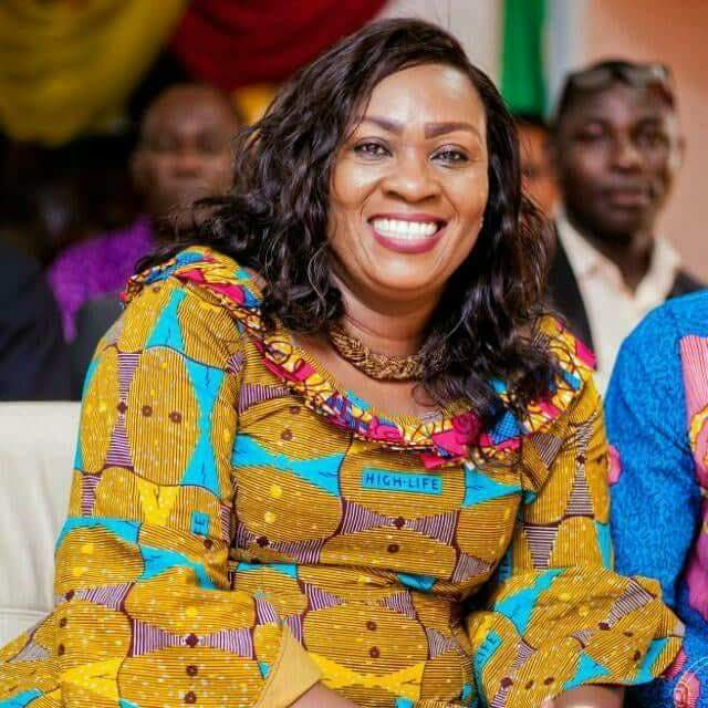 1V1D: Don't Expect Akosombo Or Bui Dam Type — Minister Jabs Critics