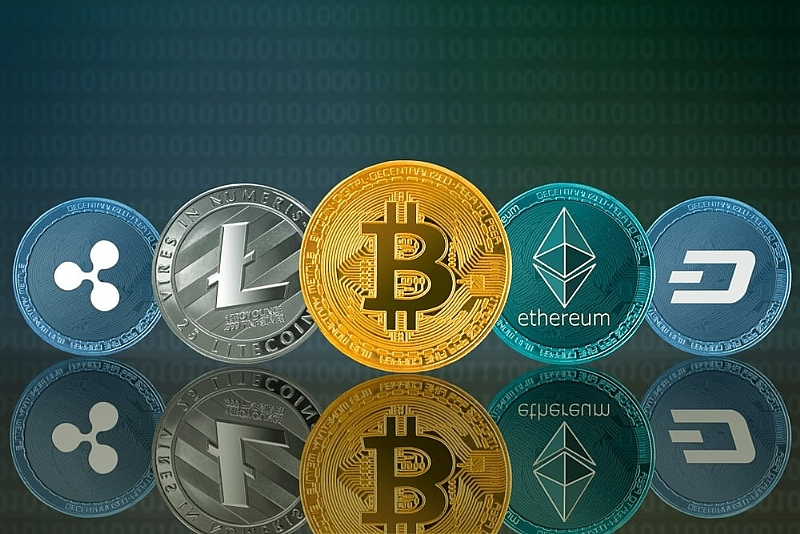 Cryptocurrency And ICOs: Regulatory Trends Worldwide
