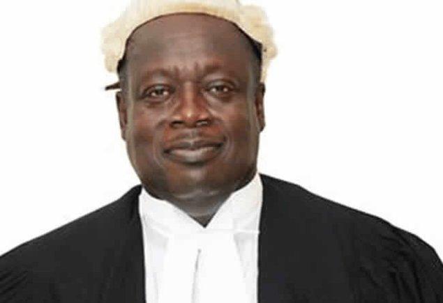 GBA Prez Condemns Violation Of Afoko's Rights