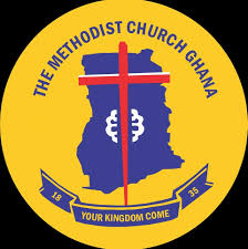 Gay Marriages: We Won't Bow To UK's Pressure—Methodist Church