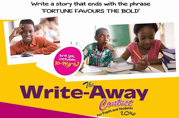 Citi fm write away contest 2012 movies