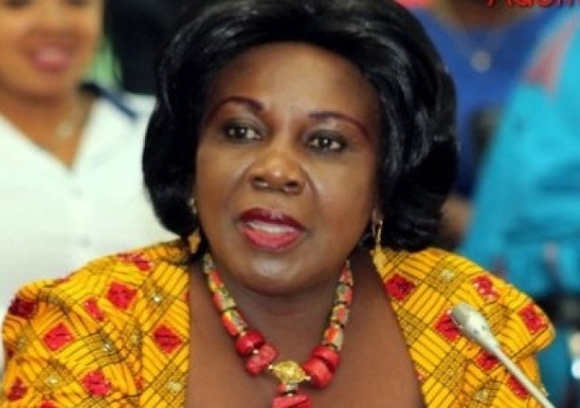 Apology from Adom FM newsroom to Sanitation Minister