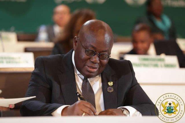 Ghana to hostAfrican Continental Free Trade Area Secretariat