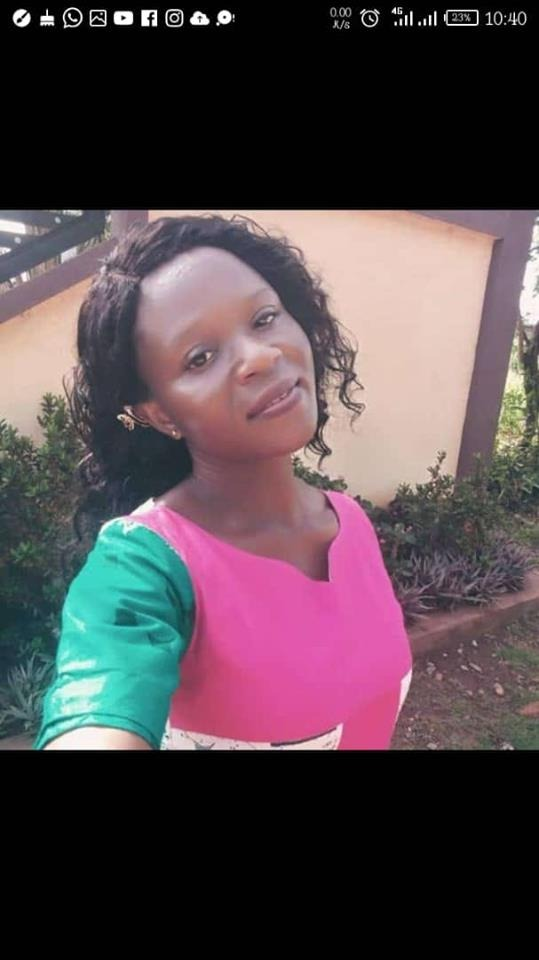 Friends, Family Wonder How Teacher Pearl Sedinam Lulu Died, A Day To Marriage Ceremony