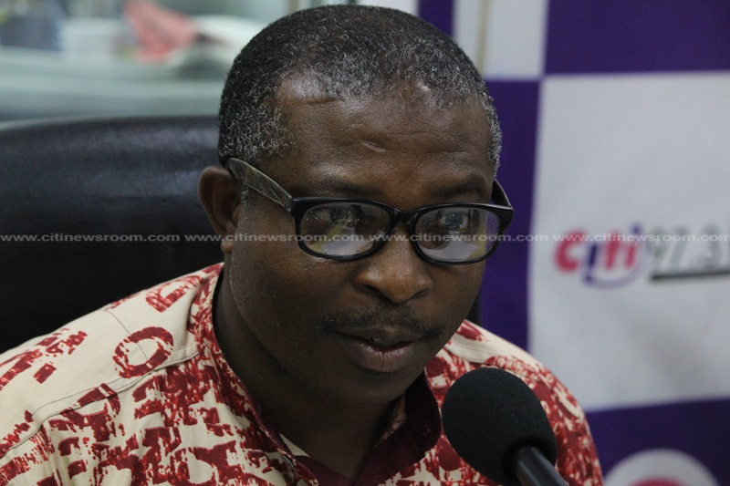 $37m Spent On 200 Ghanaian Cuban Trained Doctors – Health Ministry