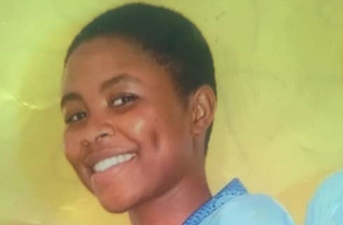 Kumasi: Family Begs For Help To Find Missing Daughter After A Year