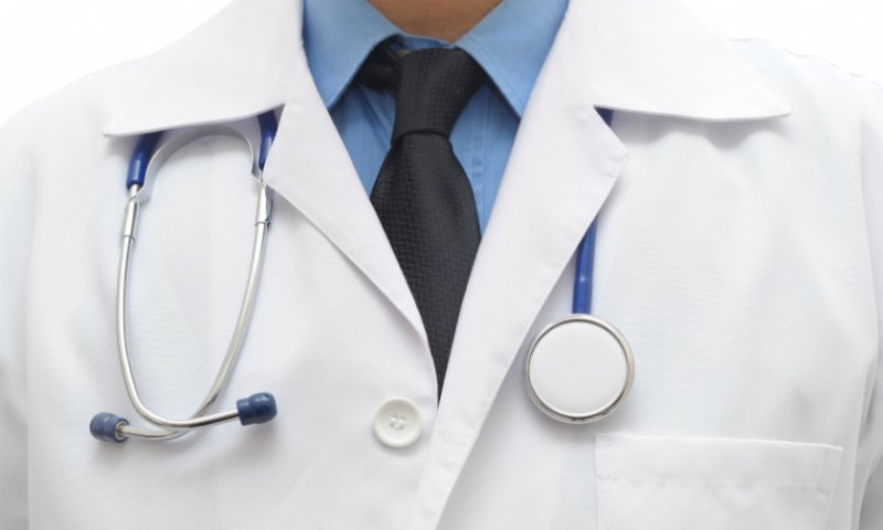 Medical Services Fees Increased