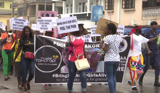 Kidnapped Missing Girls Case: Residents Vows To Protest If DNA Tests Match Skeletons