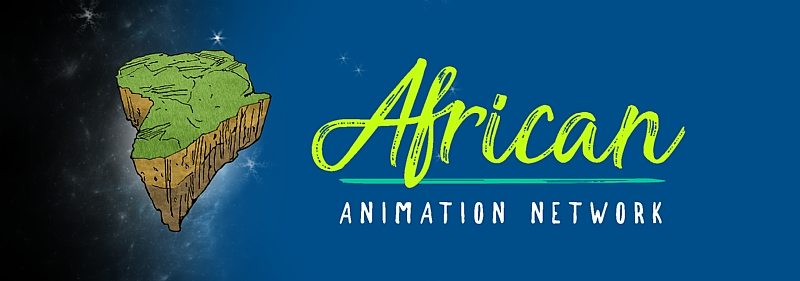 Accra Animation Festival Announces Animation du Monde 2020 winners