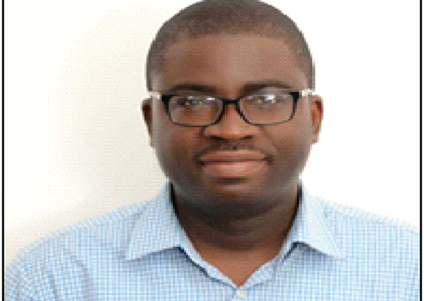 supply chain of airtel ghana limited Welcome to airteltigo ghana ready to be part of our dynamic and innovative team at airteltigo, we enhance the value of our employees by providing long- term growth and opportunities in an ever-evolving work environment our values are at the core of what we do and represent who we are simplicity, transparency ,.