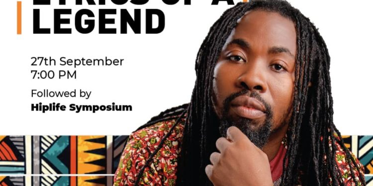 Obrafuor Set To Premier Pae Mu Ka Documentary At 3rd Edition Of Social Media Week