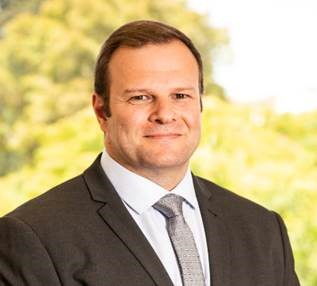 Francois Hardy Leads Newmont Goldcorp Africa