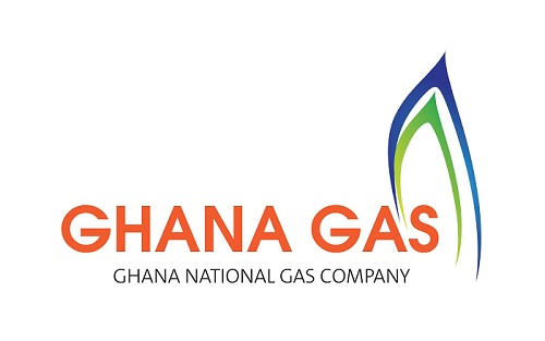 Ghanaian Engineers Commended For Work On Atuabo Gas Plant