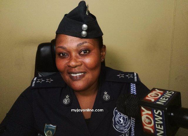 black deputy accuses egusd - 600×450