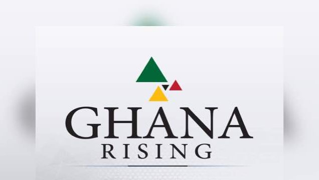 Citi TV's Ghana Rising Conference Opens Today