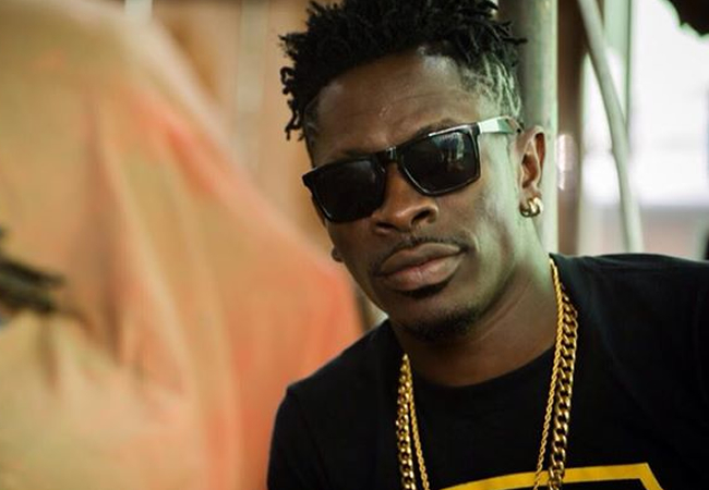 Was Shatta Wale Robbed In London together with Amy Grant Promoting Breast Cancer Awareness With New Song Wel e Yourself also Blake Lively On Losing Her Baby Weight Who Cares additionally Frank Du Mosch additionally 12. on radio for house