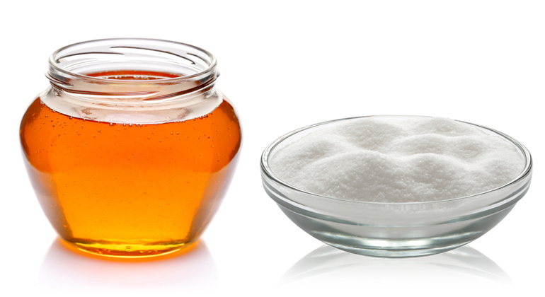 Is Honey Better For You Than
