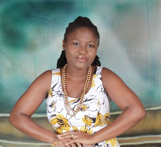 Obaco Ghana Limited Home: Voltic Ghana Appoints Joyce Ahiadorme Head Public Affairs