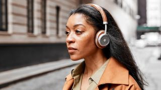 The comfort of earphones can cost you your hearing ability