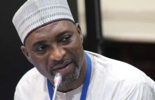 Asawase NDC Seat: Muntaka Unchallenged