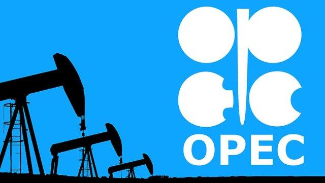OPEC Struggling To Arrest Oil Price Decline