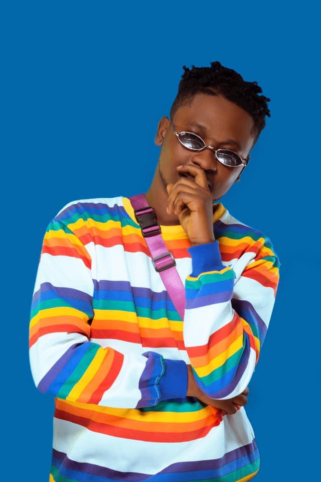Talanku Beats Sarkodie, Stonebwoy & Shatta Wale To Top Ghana's iTunes Chart