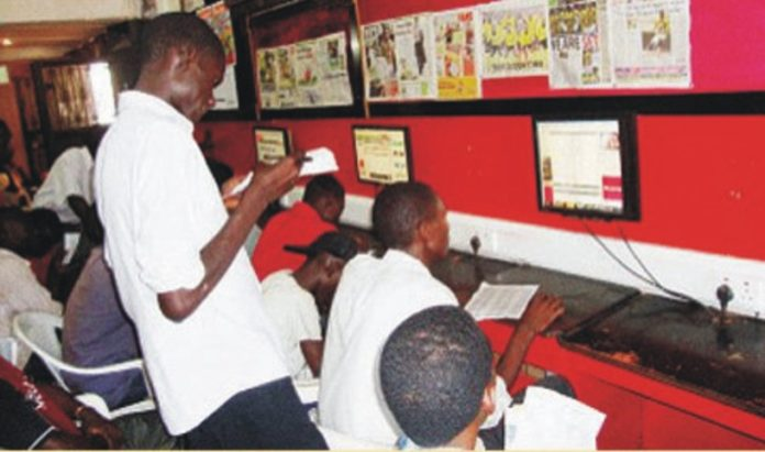 Gaming Bans In Uganda And Kenya: A Sign Of Things To Come?