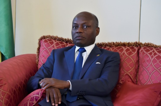 Guinea-Bissau opposition rejects president's crisis talks plan