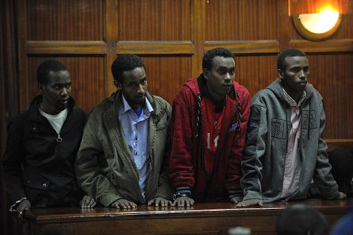 bail in kenya Bail is the temporary release of an accused person awaiting trial the appearance of the accused at trial is usually guaranteed by a sum of money that the kenya.