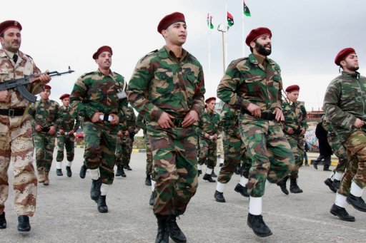afp_libya_army_graduates_first_tripolitr
