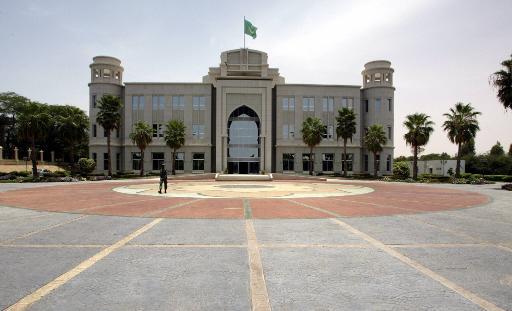 Modern Day Slavery In Libya >> Mauritania to adopt roadmap to end slavery: UN