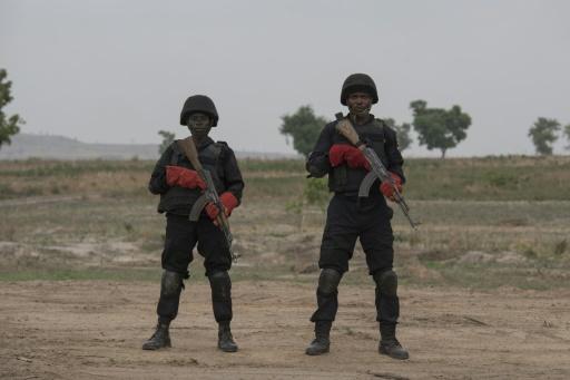 Boko Haram: 30 killed, many injured in deadly bomb blast