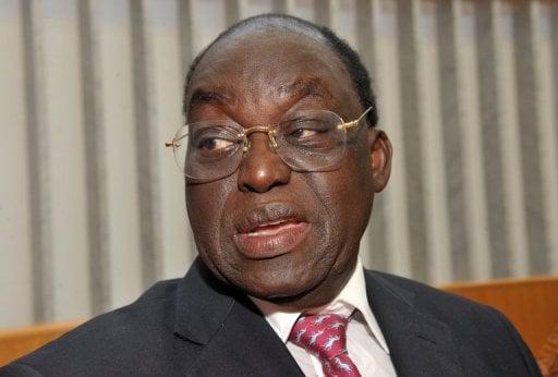 Liste des établissements au Sénégal