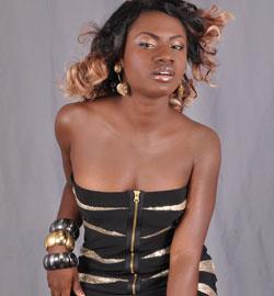 UEW To Honour Martha Ankomah