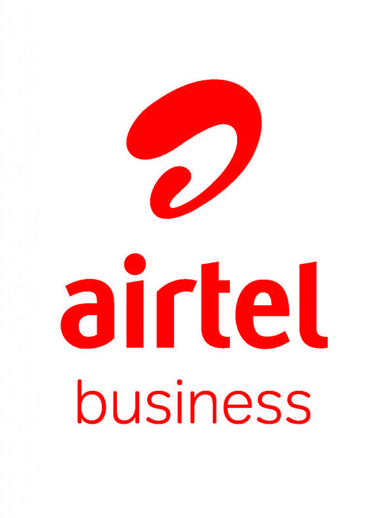 an marketing analysis of the airtel money transfer services