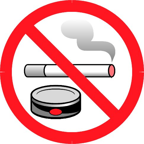 against tabacco smoking Skeptic arguments about cigarette smoke  so smoking tobacco is a normal practice in many  the defense of cigarette smoking are working hard against the .